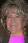 Kathy Aitken
