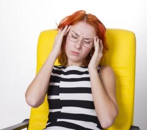 Stress Management Tips: Avoiding Needless Stress
