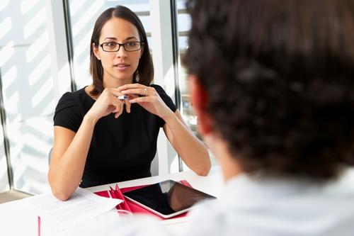 Psycho-vocational Assessments