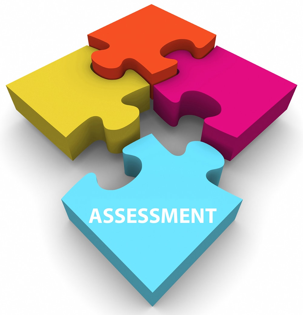 What is Psychological Assessment all about?