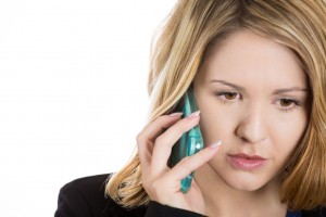 Suffering from Postpartum Blues? Talking to Friends on the Phone Helps