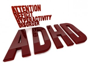 What to Do to your Manage Adult ADHD