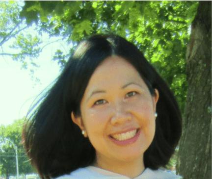 Lori Canlas