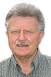 Dr. Marek J. Celinski