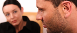 Cognitive Behavioral Therapy: Treatment for Addiction