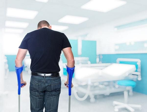 How Medical Reports Assist in Personal Injury Claims