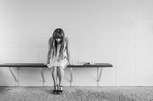 Seven Often-Overlooked Signs of Depression