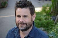 Jason Koenigbaur