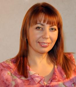 Anna Wolanczyk
