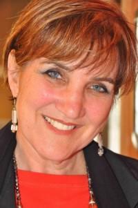 Hannah Rockman - Toronto Clinical Psychologist - York Region Psychological Services